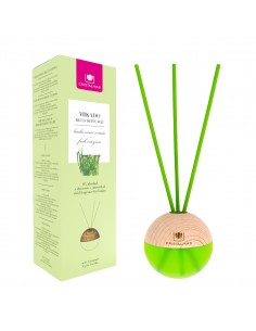 Mikado Cerezo en Flor 90ml