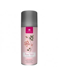 Total Effects Natural Spray...