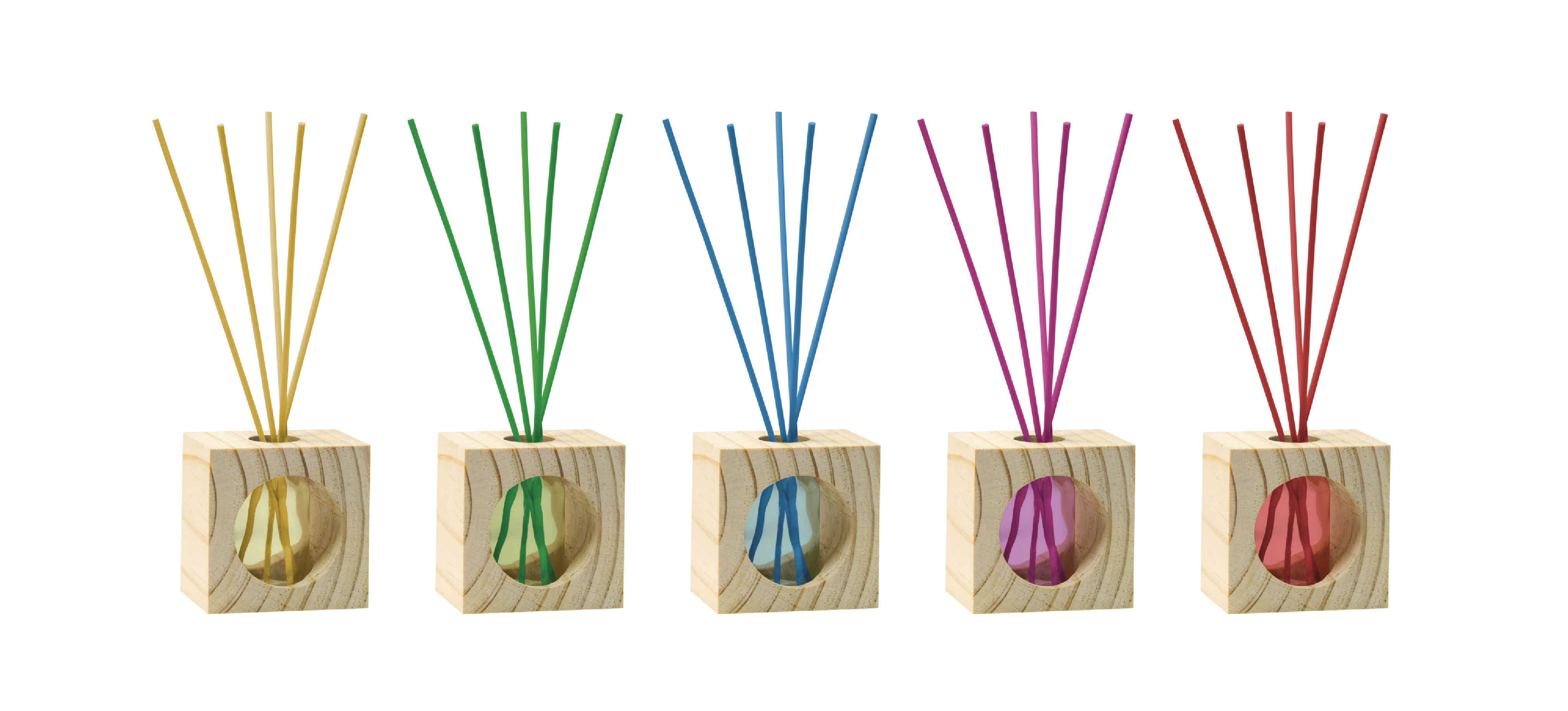 Compra tu Mikado Absorbe Olores Mascotas 30 ml en tu aroma preferido en Cristalinas