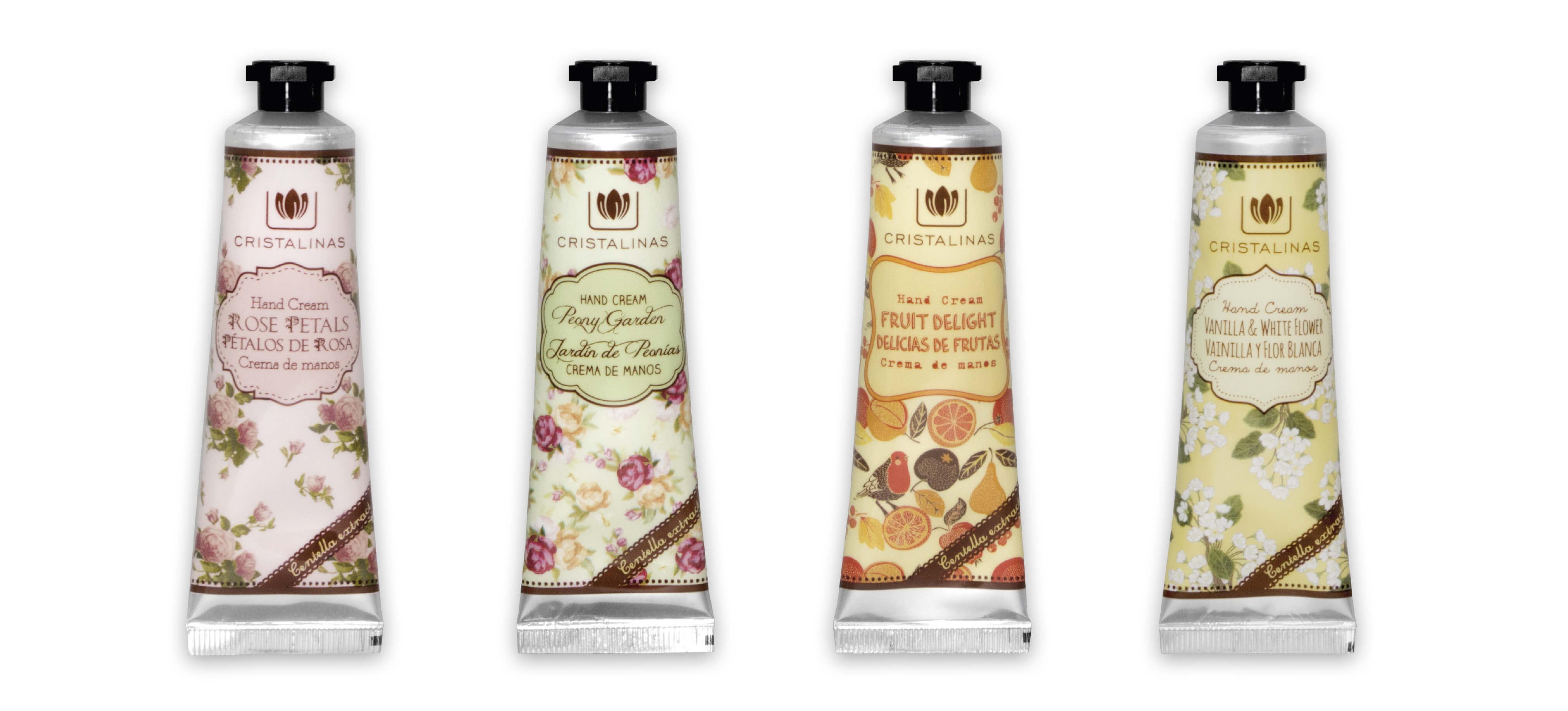 Compra tu Mikado Gama Clásica 40 ml en tu aroma preferido en Cristalinas