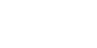 https://vidacristalinas.com/modules/iqithtmlandbanners/uploads/images/607983ff2c2f2.jpg